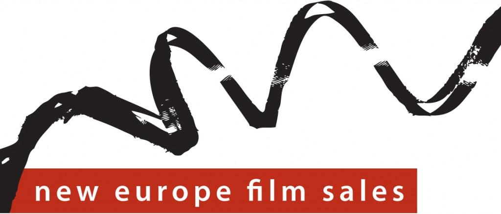 New Europe FS Logo