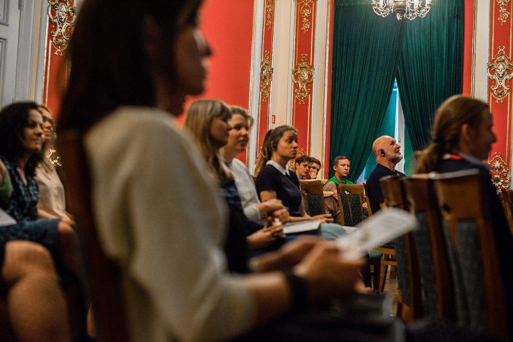Zlot pedagogów i edukatorów teatru fot. Paweł Ogrodzki (12)
