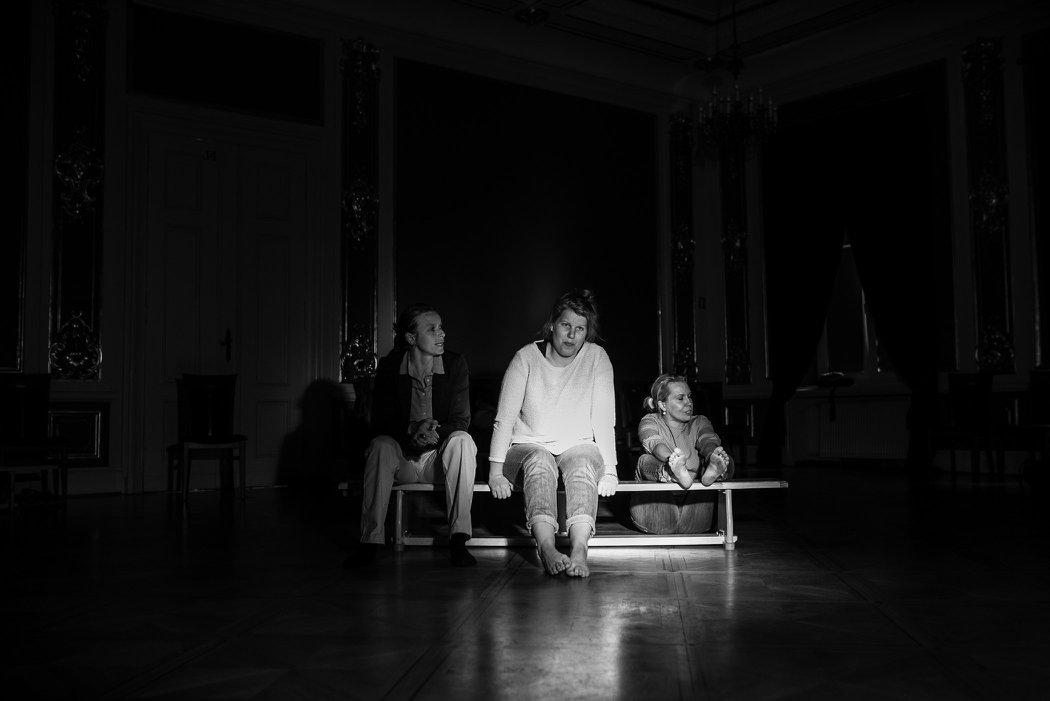 Zlot pedagogów i edukatorów teatru fot. Paweł Ogrodzki (14)