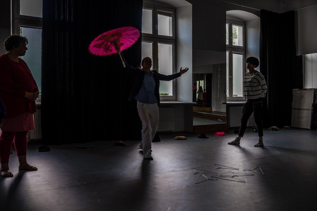 Zlot pedagogów i edukatorów teatru fot. Paweł Ogrodzki (15)